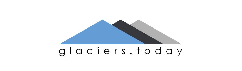 GLACIERS.TODAY LOGO_4_1