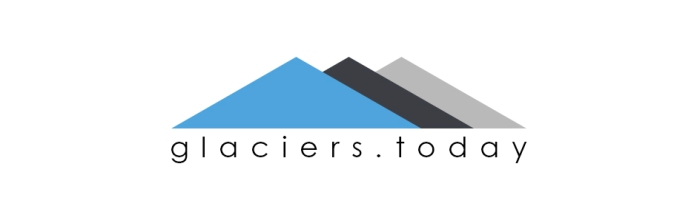 GLACIERS.TODAY LOGO_4_1