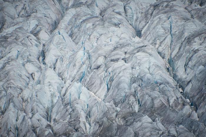 June 2013, Bettmeralp, Aletsch Glacier